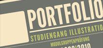 Portfoliiomappe