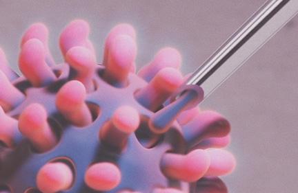 Neuer Impfstoff gegen Gürtelrose