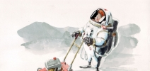 astronaut_01