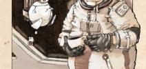 astronaut_07